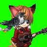 becksina's avatar