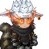 Nny45631's avatar