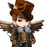 KzKaito's avatar
