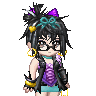 AmethystForever's avatar