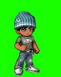 jjtriple3's avatar