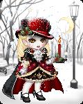 Rayvnn's avatar