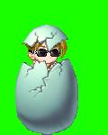 -Baby_Boi2323-'s avatar