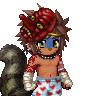 Darkness_falls199's avatar