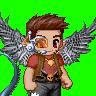 Ari Leibman's avatar