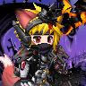 sharkdepot's avatar