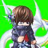 BMGOD3002's avatar