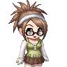 Chica101's avatar