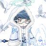 spiroriptosx's avatar