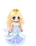 Cute_Neko _Girl16's avatar