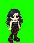 cry_crimson666's avatar