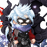 Darkness shale rule all's avatar