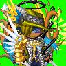 JDMASTER38's avatar