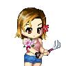 Sparkle Hearts's avatar
