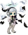 evil monkey219's avatar
