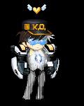 mongies's avatar