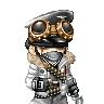 Vinzenz's avatar