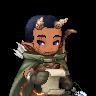 dark_flame_ninja's avatar
