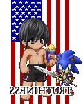 Ninja404's avatar
