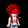 Bunnyshing's avatar