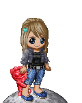 kitty1226's avatar