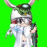 sk8er_1993's avatar