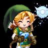 Jettyguy's avatar