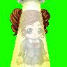 Naja.MY's avatar