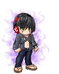 My Hero Neo's avatar