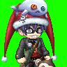 x_Sperm_x_Worm_x's avatar