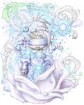 Eienchi's avatar