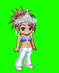 kt95's avatar