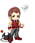 G o k y's avatar
