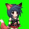 XZsaZsaX's avatar