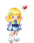 Celestial Lumiere's avatar