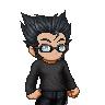 iSnuffSmack's avatar
