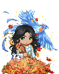 museIndian's avatar