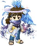 Noltic's avatar