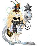 narutoslayer666's avatar