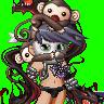 Faust317's avatar