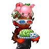 DreamZ0mbie's avatar
