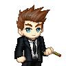 blatant_lie's avatar