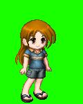 kieusa1's avatar
