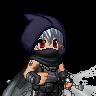 XxPlatinumWolf_NoctisxX's avatar