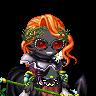 XinoExo's avatar