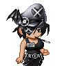 MsPucciani's avatar