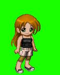 Damn_Chichi_'s avatar