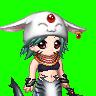 Koshiba's avatar