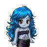 DarkAngel1019's avatar