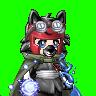 sweegy's avatar